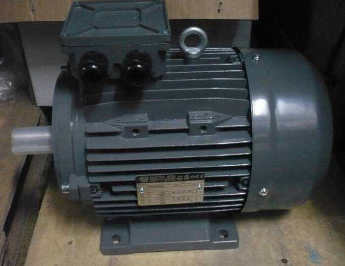 原装进口意大利ELECTRO-ADDA电机C112MTFE4