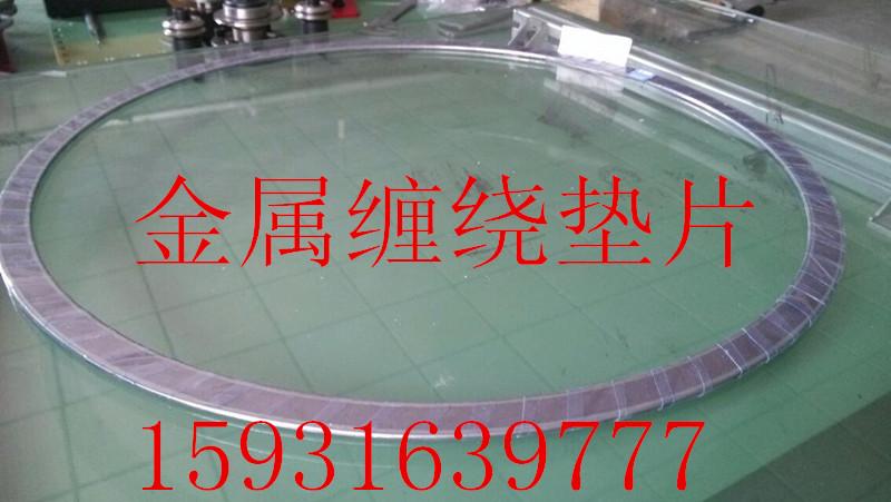福建泉州石狮3mm聚四氟乙烯垫片采购商