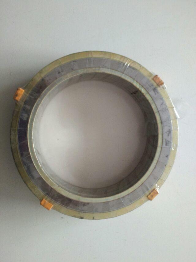 重庆涪陵区江北街道膨胀聚乙烯四氟垫片使用