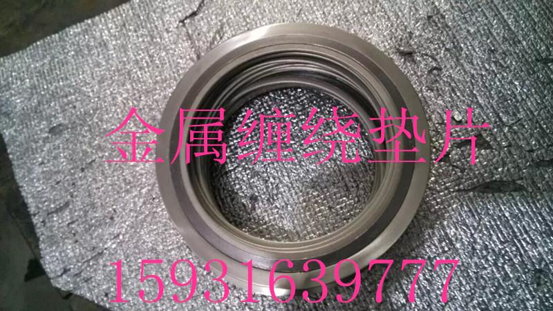河南三门峡3mm四氟密封垫片-四氟垫片多少钱