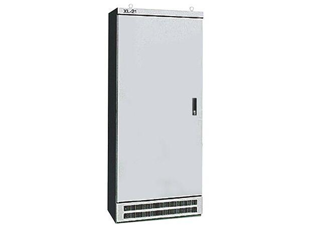 星侨电器供应全省具有口碑的XL-21系列动力柜、XL-21配电柜