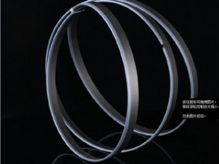 四平金属带锯条――质量优良的沈阳金属带锯条【供应】