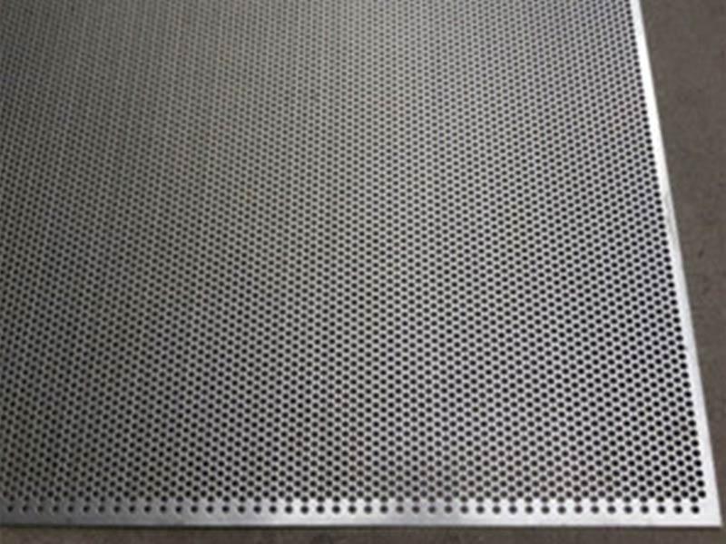 全国消音机筛板折扣——大量供应各种划算的烟叶烘干机筛板