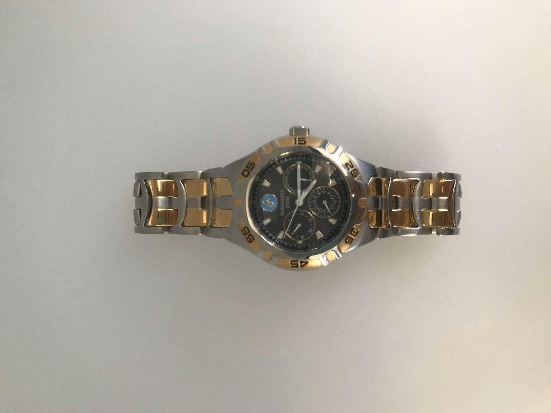 商务手表供应青青青免费视频在线_优惠的泰达商务手表供应出售