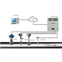 宁夏蒸汽IC卡预付费系统-多益慧元科技提供专业的蒸汽IC卡预付费系统
