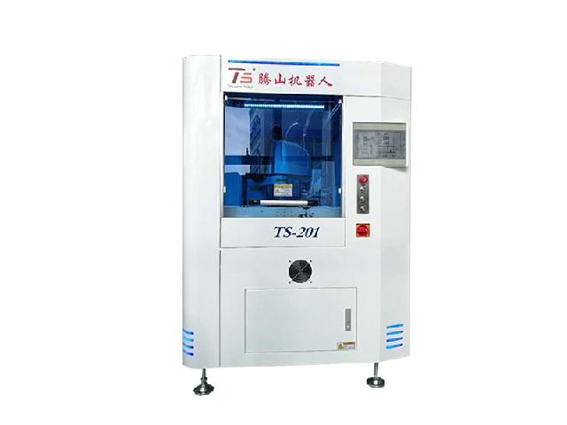 佛山高品质电子PCB板贴标机批售_中山贴标机