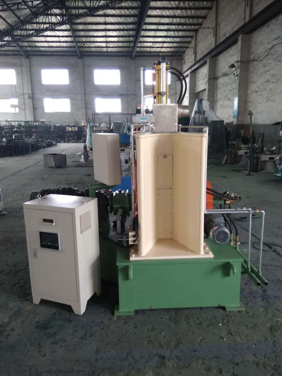 供应鑫城2L实验室专用密炼机_2L翻转式大学专用橡塑密炼机