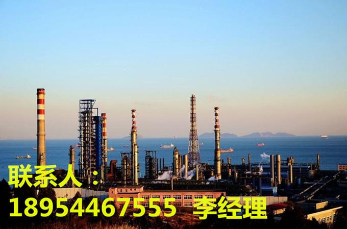 包头氯化苄生产商供应商