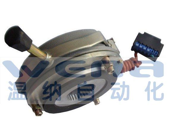 DHD-4、DLM10-4AG_云南商机网招商代理信息