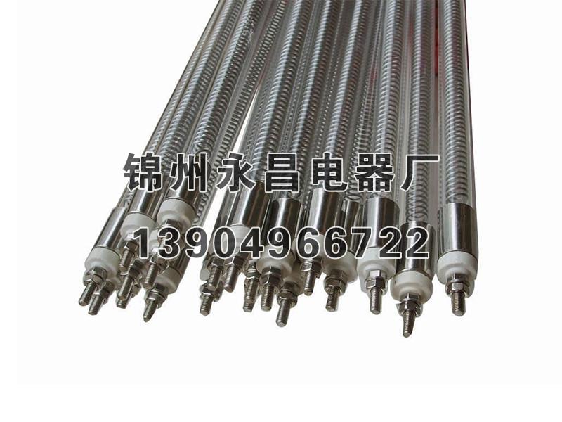 锦州永昌电器供应全省具有口碑的石英加热器 石英加热器青青青免费视频在线