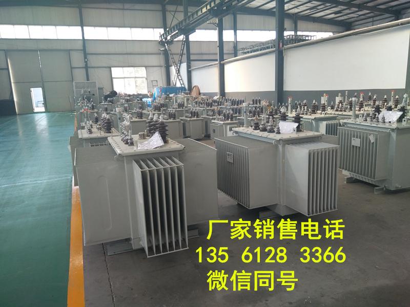 非晶合金变压器vinbet浩博官方下载100纯铜凌海