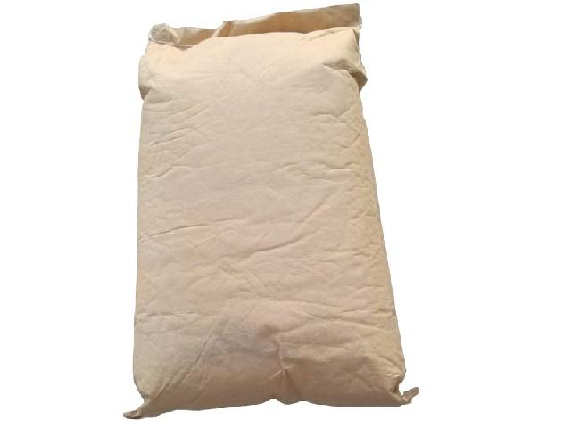 找优质改砂浆母料上润泽纤维素――改砂浆母料生产厂家