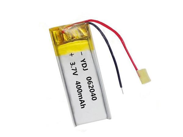 聚合物锂电池-聚合物锂电池报价_深圳市永达佳电子青青草成人在线青青草网站