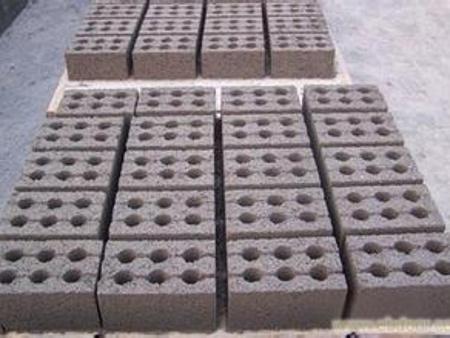 信誉好的沈阳水泥砖青青草网站|沈河水泥砖
