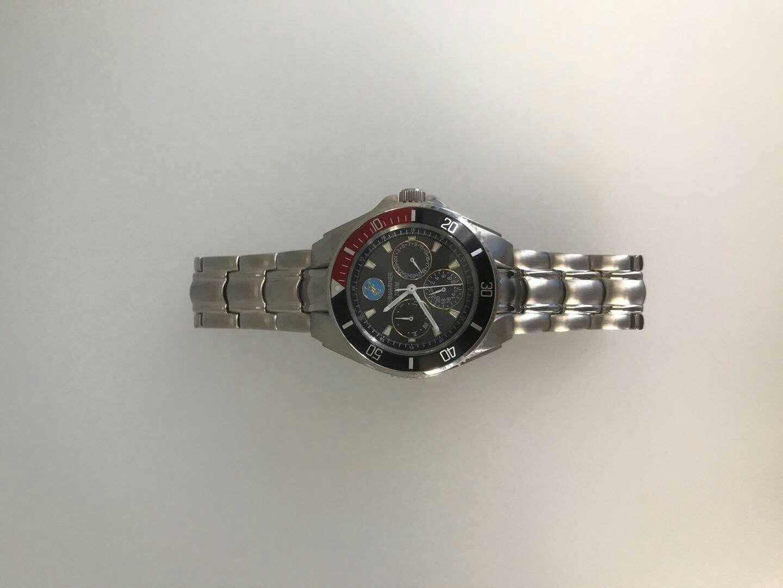 质量超群的泰达商务手表尽在君士潜海计时仪器-泰达商务手表价位