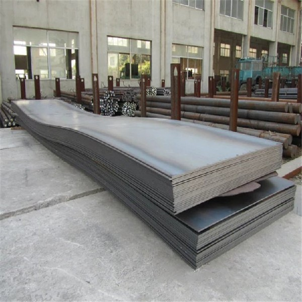 优良的镀锌钢板供应商排名――辽阳钢板厂家