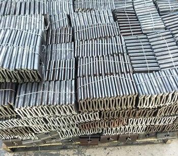 规矩挡板厂 热卖规矩挡板顺金铁路器材供应