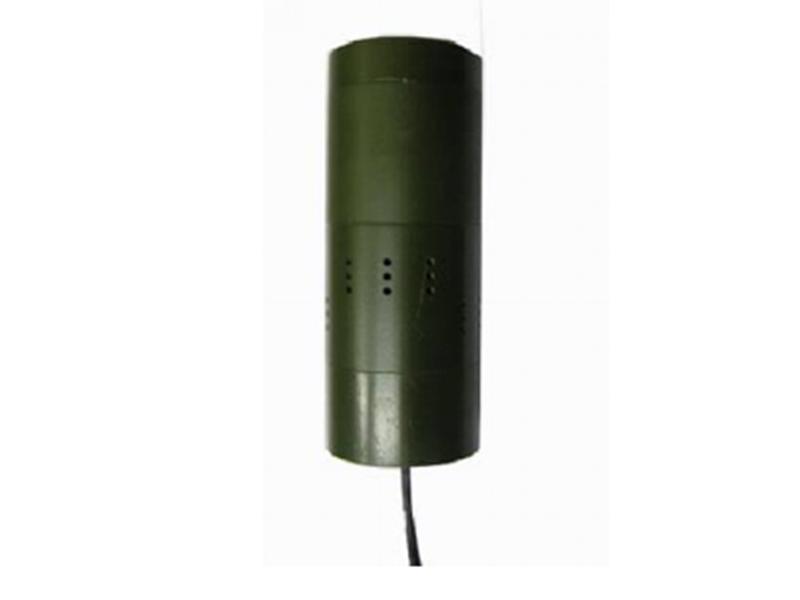 GY-110CW固态测风传感器上哪买比较好——专业风速传感器青青青免费视频在线推荐