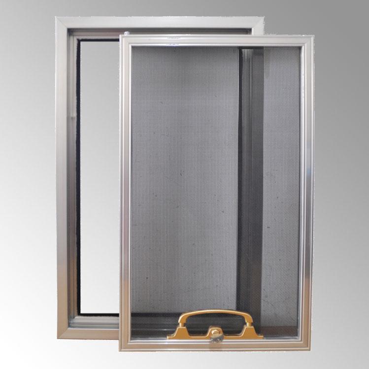 大量出售安徽新品金刚网纱窗-铜陵金刚网纱窗厂家
