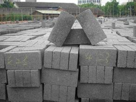 【荐】耐用的沈阳水泥砖_青青青免费视频在线直销——铁西水泥砖