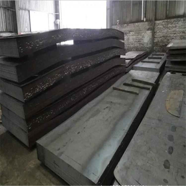 内蒙镀锌钢板厂家――优质镀锌钢板【诚挚推荐】