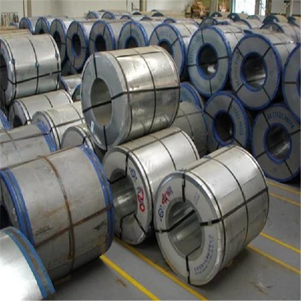 辽宁好的镀锌钢板服务商_丹东钢板厂家