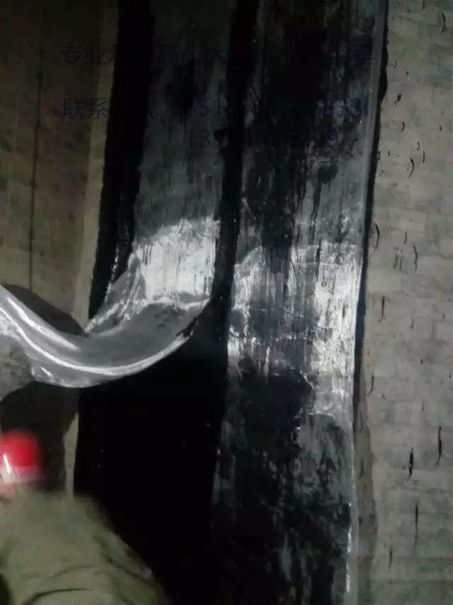 重庆砖烟囱安装平台施工方案√钢结构防腐公司