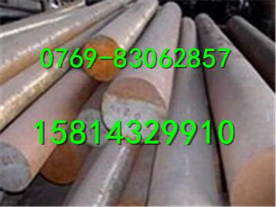 海南0Cr13Al不锈钢现货
