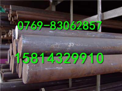 河南S31683不锈钢线材厂家