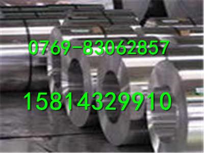 临沂32Cr13Mo不锈钢圆棒超低价直销