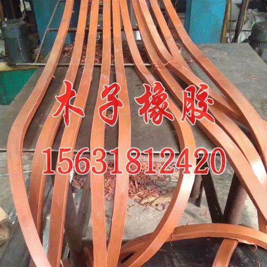橡胶止水条阿里-厂家生产-天然橡胶
