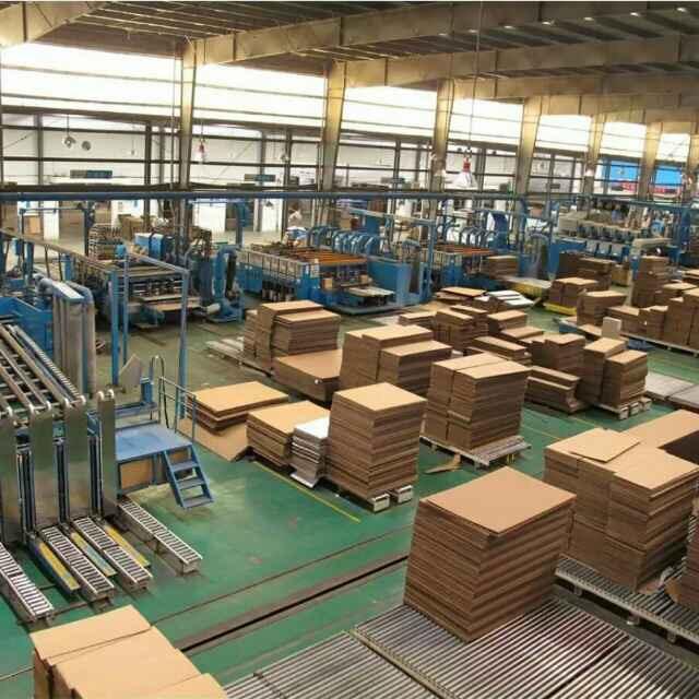东莞纸盒新万博manbetx官网供应创捷通300G白板纸UV印刷彩色纸盒纸箱