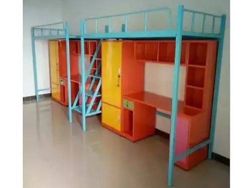 升�A家具_���|公寓床供��商――湛江公寓床