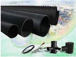 PP-R瓷芯抗菌管_哪里有供应优质波纹管
