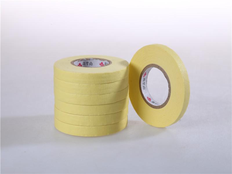鑫华南科技供应同行中优良的油漆辅料胶带——沈阳油漆辅料胶带生产青青青免费视频在线