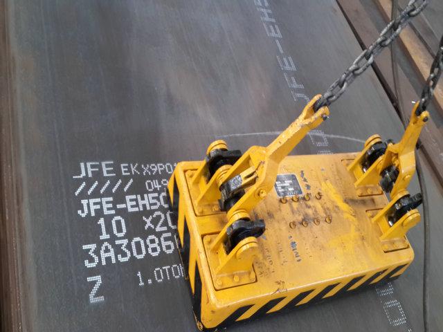 耐磨板厂家|百色进口耐磨板|600耐磨板