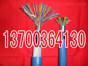 广州光伏电池板接地线什么电缆4平方