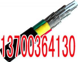 运城光伏汇流电缆制造工艺6平方