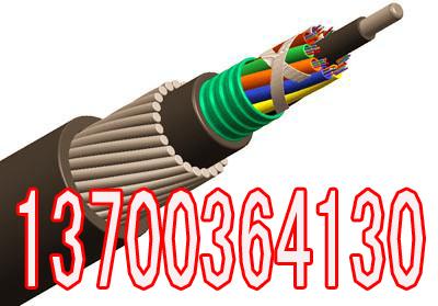 白银光伏汇流电缆制造工艺6平方