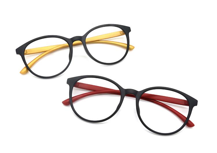 定制生产OEM 负离子眼镜保健能量眼镜 负氧离子量子眼镜生产厂家