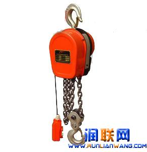重庆直流起重电机满洲里小型起重机电机满洲里招商
