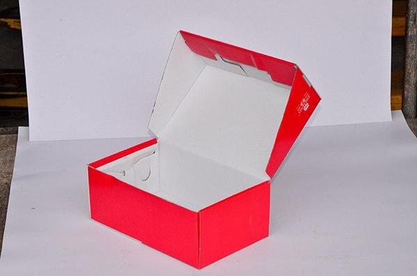 黑龙江鞋盒批发、专业供应鞋盒