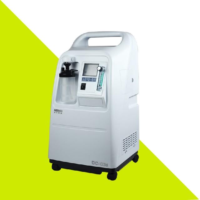 延安高原制氧机、优质制氧机专业供应