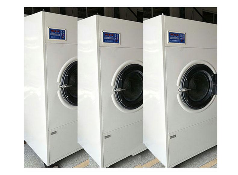 100公斤全自动烘干机16500元/台