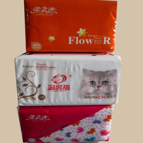 郑州哪有销售价位合理的擦手纸_成都擦手纸厂家