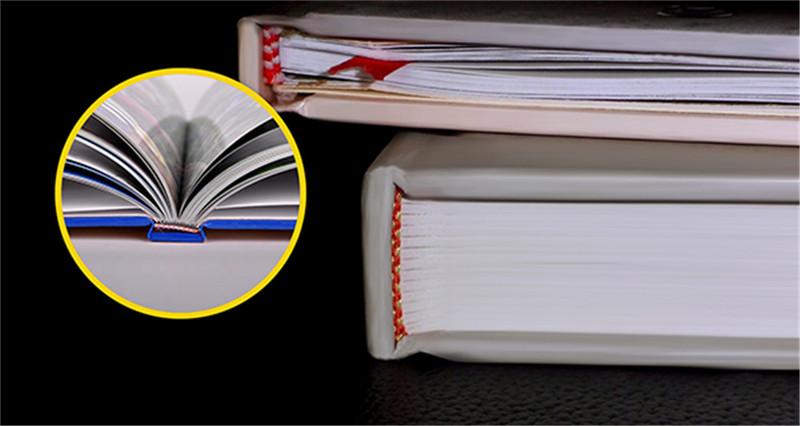 标书装订复印公司-高端的标书装订