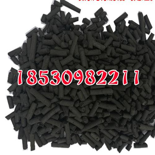 合肥活性炭企业18530982211