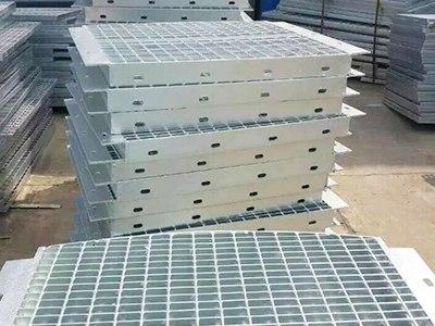 沈阳朝光金属制品为您供应专业制造钢格板钢材,吉林钢格板