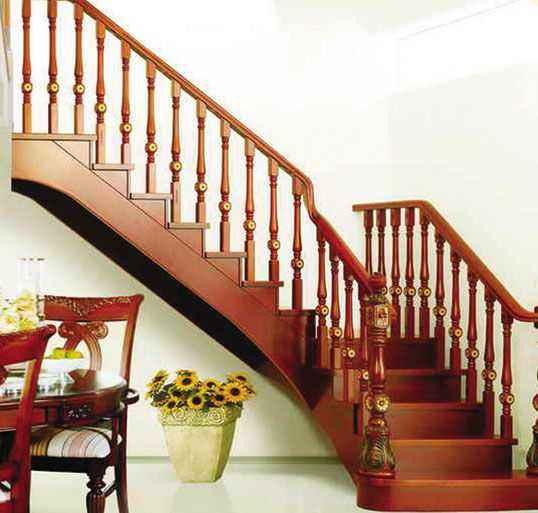 木制品的安装维修服务资讯介绍|宝山木门安装