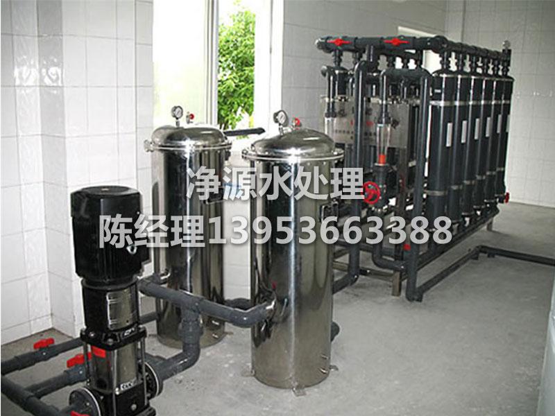 净源水处理设备专业的矿泉水设备出售|矿泉水设备
